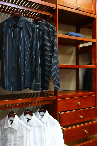 Products Tampa Closet Custom Closets Tampa Home Office